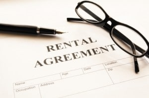 6 POINTS TO INCLUDE IN LEASE AGREEMENTS