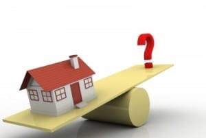 MARKETING YOUR RENTAL PROPERTY THE RIGHT WAY