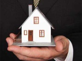 FOUR MISTAKES TO AVOID WITH A REAL ESTATE PROPERTY MANAGEMENT COMPANY IN ARLINGTON, TX