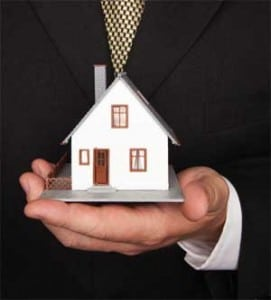 HOME OWNERS ASSOCIATION LAWS