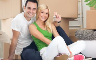 Keeping landlord and tenant relations strong