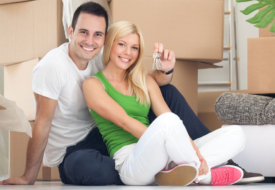 GOOD LANDLORD and TENANT RELATIONS