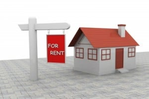 Considering your arlington property management needs