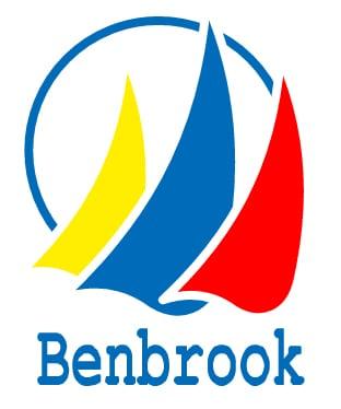 Benbrook, Texas