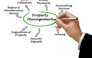 HERMAN BOSWELL DOES PROPERTY MANAGEMENT RIGHT