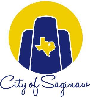 Saginaw, Texas