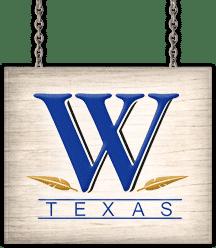 Watauga, Texas
