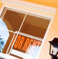 4 TIPS IN AVOIDING LANDLORD BURNOUT