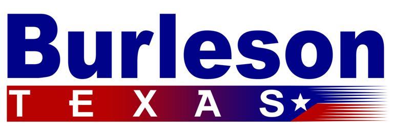 Burleson, Texas