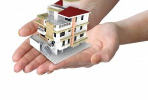 FOUR COMMON MISTAKES IN HIRING A PROPERTY MANAGEMENT COMPANY