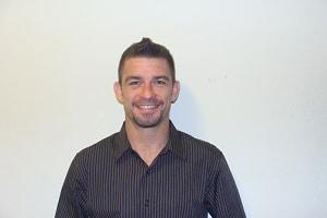 Robert Crosley - Licensed Real Estate Agent