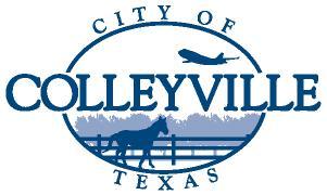 Colleyville, Texas
