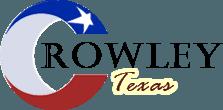 Crowley, Texas
