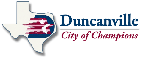 Duncanville, Texas