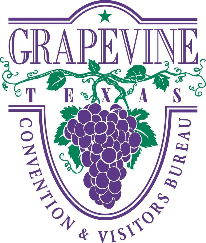 Grapevine, Texas