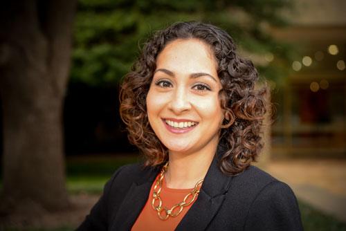 Patricia Lopez - Top Real Estate Agents