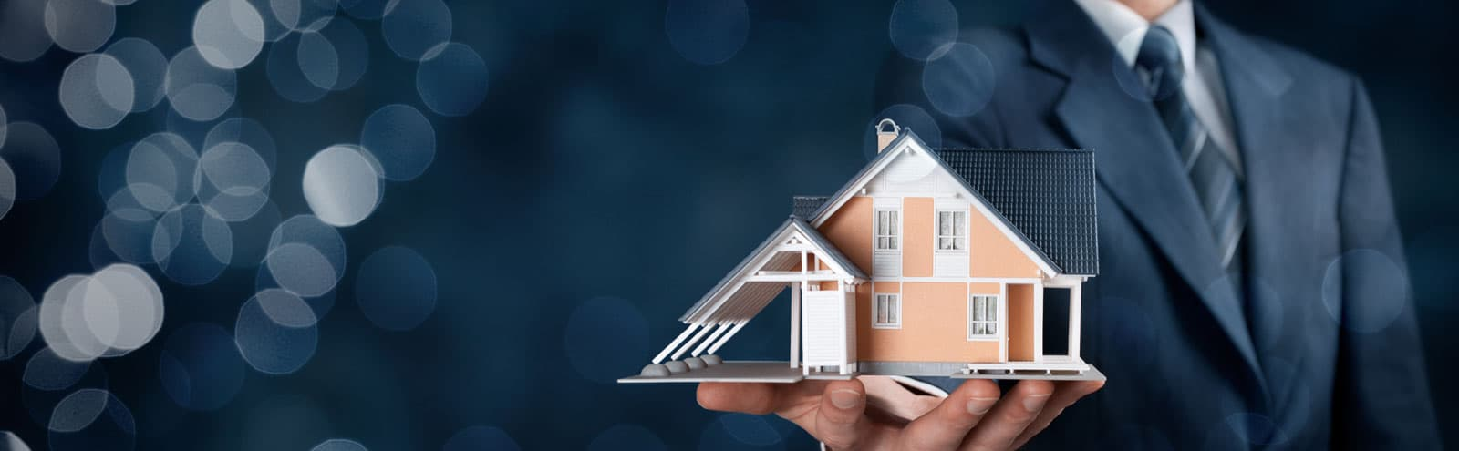 property-management-is-our-speciality
